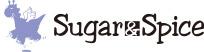Sugar&Spice